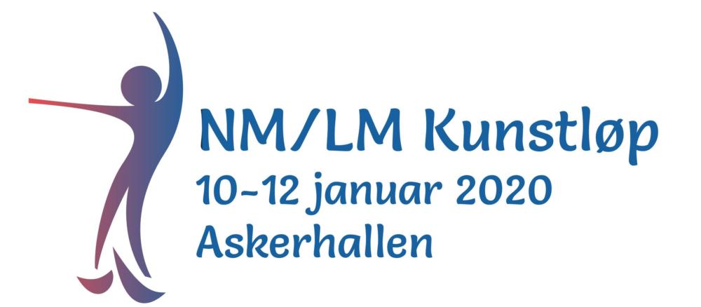 NM/LM 2020