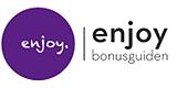 logo bonus