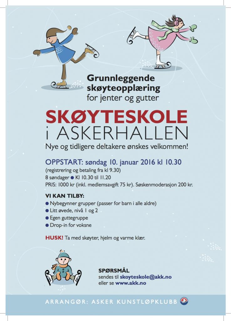 SkøyteskoleFlyer2016VÅR-2