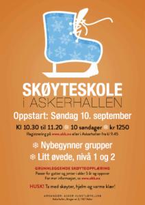 TilWebAKKSkøyteskoleHøst2017