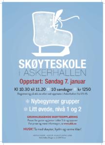 LavAKKSkøyteskoleVår2017